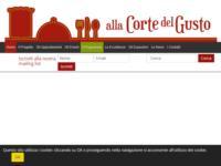 http://www.allacortedelgusto.it