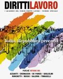 Referendum costituzionale: le ragioni del nostro NO