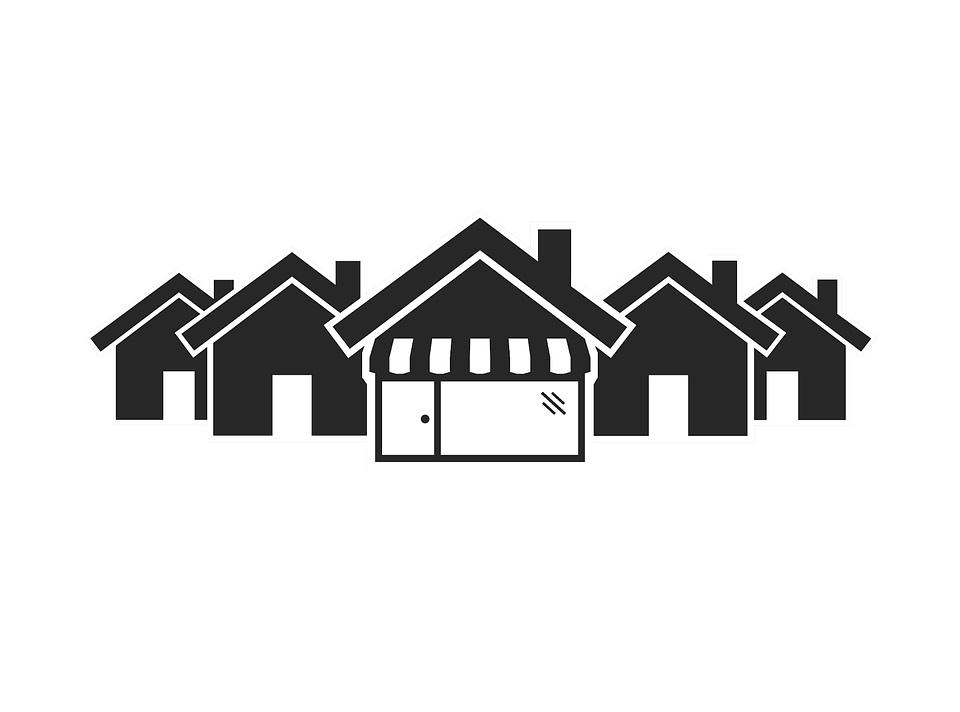 Attività commerciali: crescono le richieste per l'acquisto di palestre, solarium e ristoranti