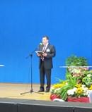 """A gioiosa conclusione il Congresso dei Testimoni di Geova: """"Rimaniamo leali a Geova"""""""