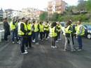 A San Benedetto del Tronto riprendono le camminate dell'U.S. Acli