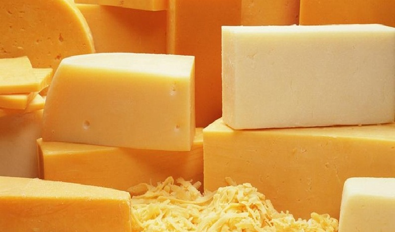 Global Cheese Market to Grow Steadily at 6.2% CAGR from 2015 – 2021