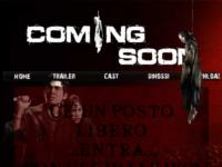 COMING SOON 6 AGOSTO 2010, L'Horror Thai torna nei cinema italiani