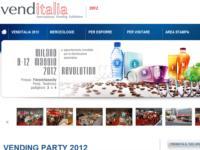 http://www.venditalia.com