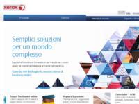 Xerox supporta Copygraph nel business della stampa transazionale e promozionale