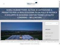 http://www.bluwom-milano.com/nobili-rubinetterie-in-fase-di-definizione-il-progetto-per-la-realizzazione-di-un-polo-di-ricerca-e-sviluppo-in-svizzera-canton-ticino-localita-londrino-bellinzona/