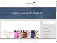 http://www.bluwom-milano.com/christmas-nail-art-con-mi-ny/
