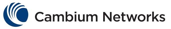 Elmat diventa Master Distributor per la linea cnPilot di Cambium Networks.