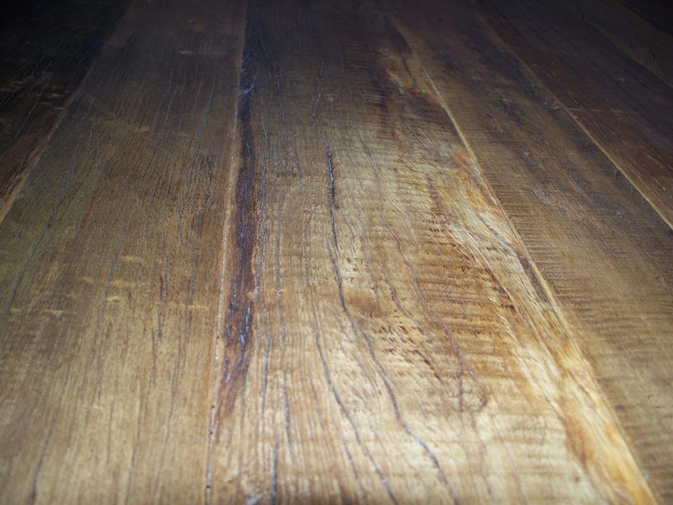 Pavimenti Rustici In Legno : Pavimenti in legno per ristrutturare rustici e casali