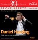 UniCredit porta la Filarmonica della Scala in diretta nei cinema in HDSono già 50 le sale in 14 regioni d'Italia Da aprile anche all'estero