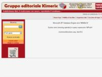 http://www.kimerik.it/ecommerce/main.asp?Action=VIEWBOOK&Code=818