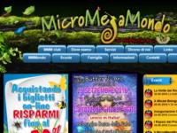 http://www.micromegamondo.com