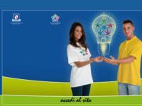 III ASSEMBLEA DEI VOLONTARI DEL SERVIZIO CIVILE DELLA REGIONE CAMPANIA