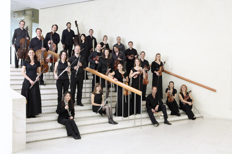 MAHLER CHAMBER ORCHESTRA E FAZIL SAY A RIMINI PER IL SECONDO APPUNTAMENTO SINFONICO DELLA 61.ma SAGRA MUSICALE MALATESTIANA