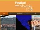 Musica d'agosto a Monte San Savino con il Festival Musicale Savinese
