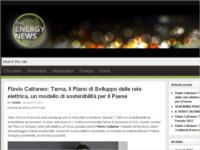 http://www.theenergynews.it/flavio-cattaneo-terna-il-piano-di-sviluppo-delle-rete-elettrica-un-modello-di-sostenibilita-per-il-paese/