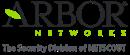 La piattaforma NETSCOUT ISNG e Arbor Networks Spectrum offrono i migliori smart data disponibili sul mercato e soluzioni analitiche di qualità