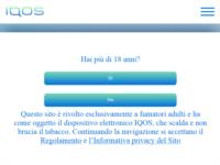 https://www.iqos.it/index.php?dispatch=landing_page.view&return_url=index.php%3Fsef_rewrite%3D1