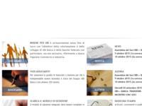 http://www.insiemeperubi.it