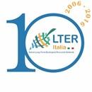 La Stazione Zoologica Anton Dohrn partecipa ai 10 anni della Rete LTER-Italia