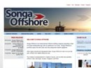 Songa Offshore SE : March fleet update