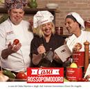 Rossopomodoro festeggia l'arrivo dell'estate (Clelia Martino)