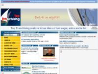 IL MINISTERO DELLO SVILUPPO ECONOMICO CONCEDE IL PATROCINIO AL ROMA EXPO FRANCHISING