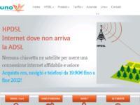 La banda larga arriva anche per gli oltre 72.000 abitanti della zone rurali liguri che, sino a oggi, erano rimasti tagliati fuori dalla possibilità di accedere a Internet ad alta velocità.