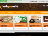 https://www.cialdepercaffe.it/cialde-capsule-caffe.asp?ogtit=MONZA RESEGONE 2017&pagina=dettaglioblog&blog=205