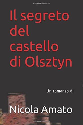 Il segreto del castello di Olsztyn