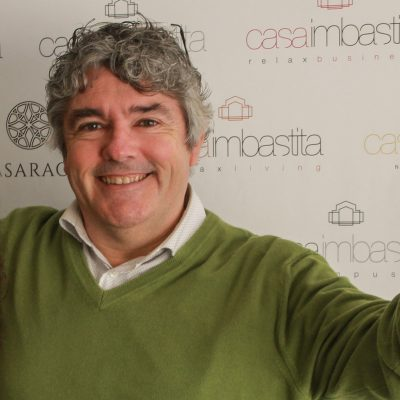 La comunicazione come solvente dei problemi, seminario di Mauro Baricca il 19 settembre