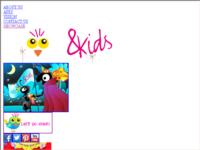 http://www.ebooks-kids.it