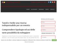 http://www.nosilence.it/tavoli-e-sedie-una-risorsa-indispensabile-per-un-evento/