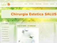 http://www.chirurgiaesteticasalus.com/index.php/viaggio-di-nozze/luna-di-miele-in-bellezza.html