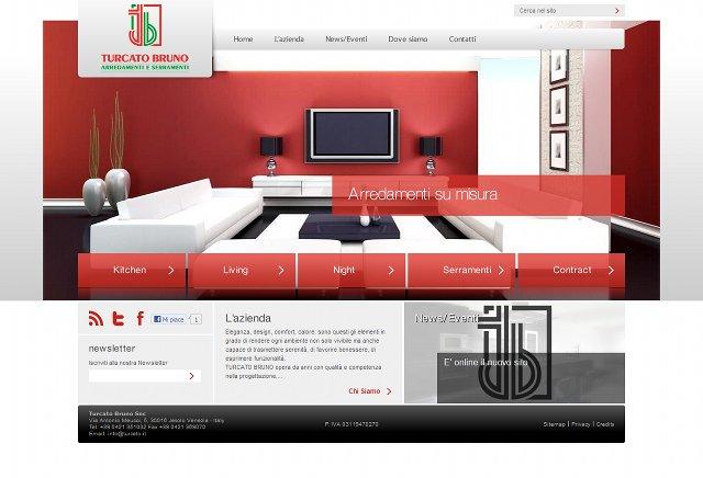 Sito arredamento online amazing come acquistare online su for Siti per arredare casa online