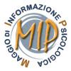 Al via a Viterbo il MIP5 - Maggio di Informazione Psicologica 2012