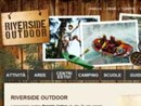 Grande attesa per il Ferrino Outdoor Festival al Parco del Gravio di Condove