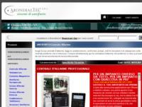 http://www.mondialtec.it/ITA/ANTIFURTI/Centrale-Allarme.aspx