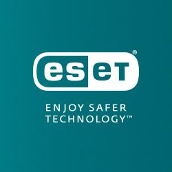 ESET al Forum ICT Security 2016