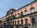 8 Marzo con CoopCulture: Donne a Neapolis visita gratuita al Museo Archeologico Nazionale di Napoli