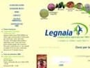 A lezione di potatura in campo: segreti per curare viti e olivi con la Cooperativa Agricola Legnaia