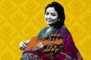 Darbar Festival 2017, uno dei più importanti festival indiani di musica indiana a Ravenna Festival 2017