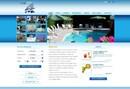Nuovo sito per l'Hotel Ute di Jesolo realizzato da MM ONE Group