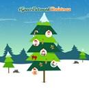 #GreenNetworkChristmas: l'iniziativa di Green Network dedicata al Natale
