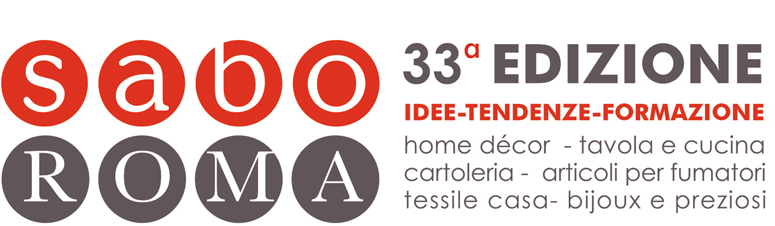 Sabo Roma 33° Expo: la fiera delle idee e delle soluzioni pratiche