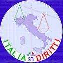 Italia dei diritti risponde al Sindaco di Monte Compatri De Carolis