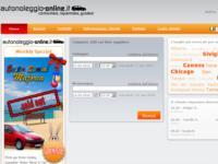 http://www.autonoleggio-online.it/