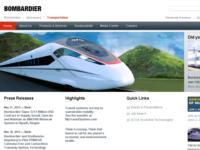 http://www.transportation.bombardier.com