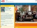 Enel lancia un nuovo format video interattivo per l'innovativa offerta di energia elettrica