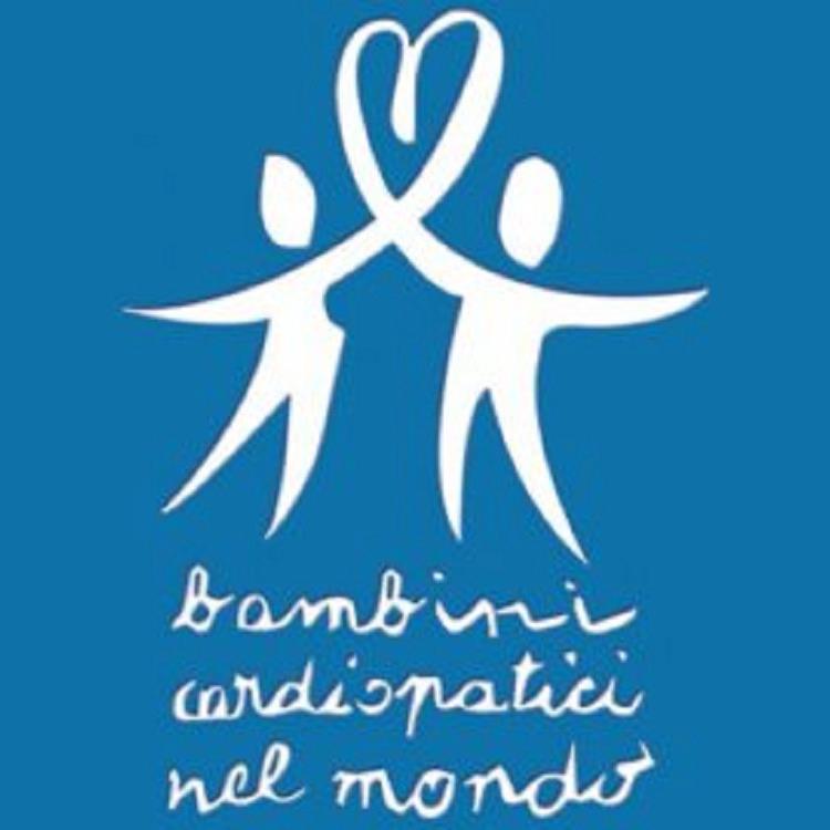 Bambini Cardiopatici nel Mondo corre la Barclays Milano City Marathon